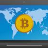 ビットコインの今後は?|将来価値は1億円なのか?「ただ待つだけ」の2018年から2021年にかけて