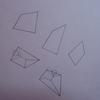 『四角形の変化生成図』で無名の四角形の名を明るみに出す試みについて