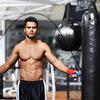 縄跳びでボクサー並みの減量・ダイエットにチャレンジしてみたが・・・