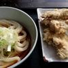 北海道 当別町 かばと製麺 / カッコいい女子