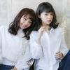おしゃれ染め(ファッションカラー)と白髪染め(グレイカラー)の違いは何!?