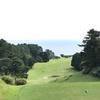 世界TOP100コースはやはり相応の魅力がある|川奈ホテルゴルフコース富士コース