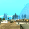 Grand Theft Auto:San Andreas(GTA SA)その25『Badlands』攻略