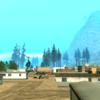 Grand Theft Auto:San Andreas(GTA SA)その25『Badlands』攻略