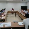 武雄市地域ケア推進会議を開催しました