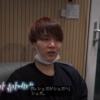 BTS(방탄소년단)BON VOYAGE season3 EP.8 内容&あらすじ 後編
