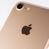 iOS11 の便利な新機能 プチ変化3選 こいつはずいぶん便利になったゾ!!
