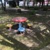 【高根沢】宝石台ふれあい公園に行ってきた