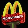 【マクドナルド】「エッグチーズバーガー」を食べてみた