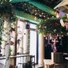 ukiukiカフェとかいう魔物の生息地