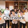 Chatwork初のサマーインターンシップ『'19in大阪』、未来のScalaエンジニア(?)7名に突撃インタビュー!