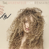 Tal Wilkenfeld - Love Remains