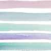 Blender ダイナミックペイントの基本的な使い方【ペイントタイプ:パーティクル】