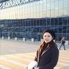 海の町ウラジオストクへ妄想旅行