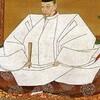 豊臣家の滅亡は既に秀吉時代に始まっていたー有力家臣を失った秀吉