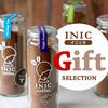 【5秒で溶ける本格パウダーコーヒー】 INIC(イニック)コーヒーを紹介するにゃ