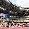 じじぃの「東京五輪2020・無観客決定はあまりにも無能な判断?夕刊フジ」