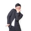 ICO:Bankera(バンクエラ)初‼ レベニューシェア