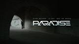【歌詞和訳】Paradise:パラダイス - Alan Walker:アラン・ウォーカー, K-391 & Boy In Space