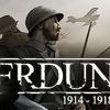 PC『Verdun』M2H,BlackMill Games