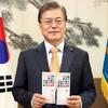 韓国の嫌がらせが続く?「東京五輪ボイコット」と「福島関連」がヤバイ?