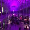Museum After Hours: これぞナイトミュージアム! /エディンバラ・フェスティバル観光レポート⑤