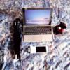 占星術のためだけにwindws PCを買うならAsus TransBook Miniがおすすめ