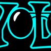 yoloが動くDockerイメージを作る