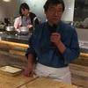池袋WACCA 日本の味の原点