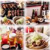 【オススメ5店】横浜(神奈川)にあるもつ焼きが人気のお店