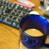 無慈悲な夜の女王、そして冷たいコーヒー