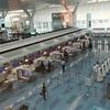 羽田空港を散策しよう(ターミナル3)