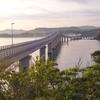 角島大橋シリーズ⑥:下関市