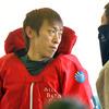 佐藤博亮がオール3連対「この成績は驚き」/福岡