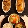 野菜たっぷりロールキャベツ〜今日のおうちごはん〜今日のわんこ〜