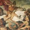ドイツ最初の英雄!アルミニウス(ヘルマン)とトイトブルク森における歴史的な勝利について