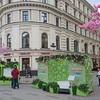 モスクワの春  ア・カペラの祭典 2018