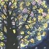 【モチモチの木はワクワクの木?!?!】