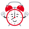 [yukicoder] No.296 n度寝