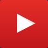【春の大量BAN祭り】YouTubeのチャンネルが停止されました