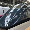 運行終了が迫る「現美新幹線」乗車記