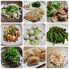 家事のモチベーションを上げる。毎日、毎食の「料理」編。
