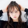 乃木坂46 愛知県出身の佐藤楓が可愛くて面白いのでまとめてみた!