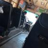 100円で乗れるラオスのバス! しかし最大のデメリットが…