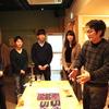 船長の航海日誌17~一人芝居ナイト