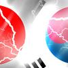 「国際法に反する」「国際裁判も視野」と強弁する日本政府の言いかがり、外務省は辻褄の合わない「完全かつ最終的に解決済み」の一点張り、そして真相を伝えないマスコミ