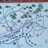 2016-12-18 千葉 房総ツーリング 久留里城と亀岩の洞窟(濃溝の滝)