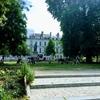 ヨーロッパ「若者の首都」アミアンをご紹介 若者政策の「るつぼ」??