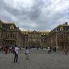 ベルギー・パリ・ロンドン⑤