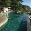 マレーシア航空 クアラルンプール経由でバリ島へ1泊4日間で行ってきました。Vol.1 旅程編